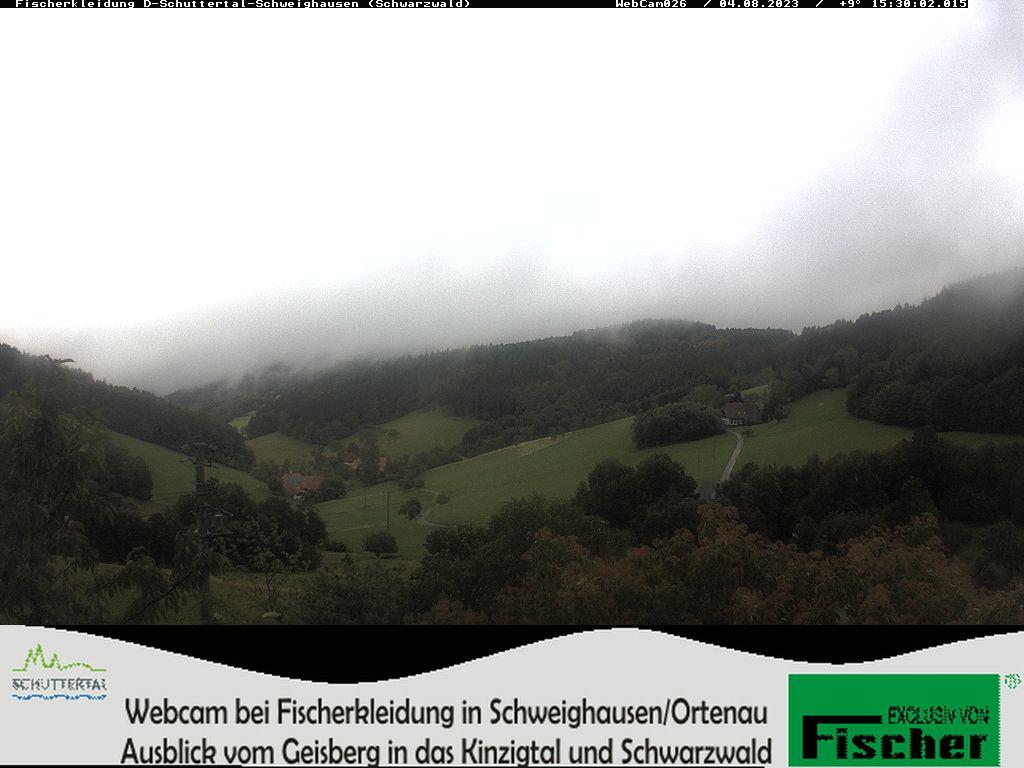 https://www.fischerkleidung.de/webcam/kamera01.jpg